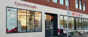 fysiotherapie-nieuwwest